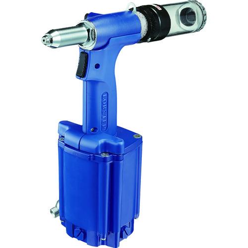 エビ リベッター吸引排出装置付 AR2000MV AR2000MV