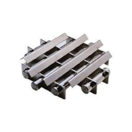 カネテック 丸形椅子形マグネット KGM-C20