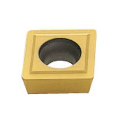 三菱 チップ UP20M 10個 MPMT090308:UP20M