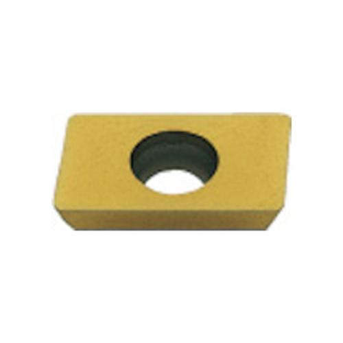 三菱 チップ NX2525 10個 AEMW150304ER:NX2525