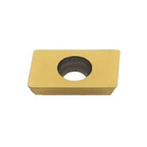 三菱 チップ UTI20T 10個 AEMW150304ER:UTI20T
