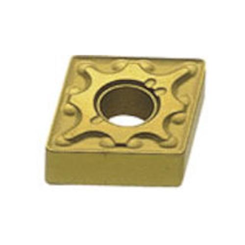 三菱 チップ US735 10個 CNMG160608-MA:US735