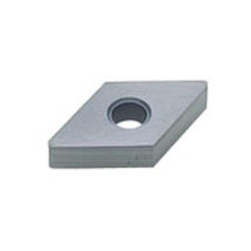三菱 チップ HTI10 10個 DNGA150404:HTI10
