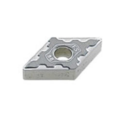 三菱 チップ NX2525 10個 DNMG150408-FS:NX2525