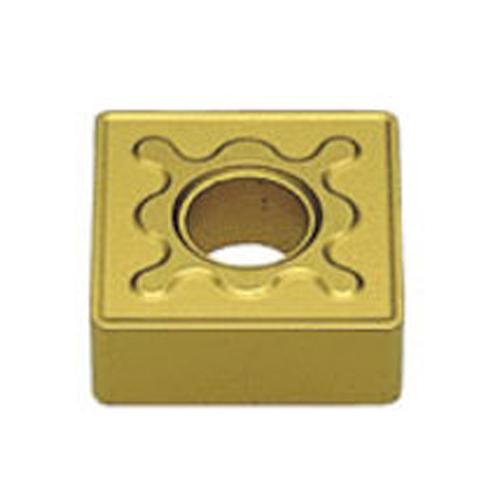 三菱 チップ US735 10個 SNMG120408-GH:US735