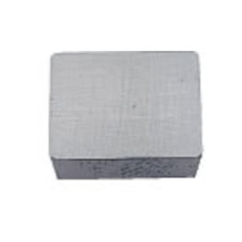 三菱 チップ HTI10 10個 SPMN120408:HTI10