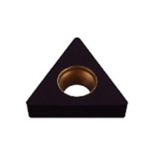 三菱 チップ HTI10 10個 TCMW16T304:HTI10
