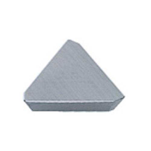 三菱 チップ HTI10 10個 TECN1603PEFR1W:HTI10