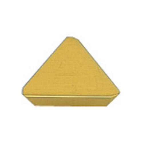 三菱 チップ HTI10 10個 TEEN2204PEFR1:HTI10