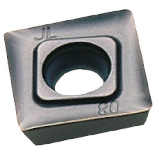 三菱 フライスチップ NX4545 10個 SEET13T3AGEN-JL:NX4545