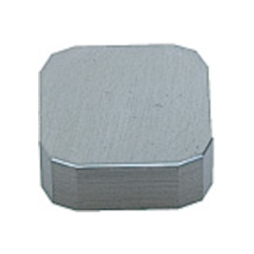 三菱 チップ HTI10 10個 SNC43B2G:HTI10