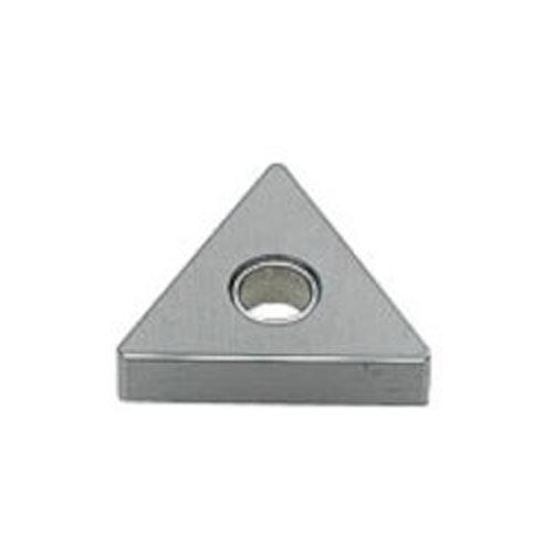 三菱 チップ HTI05T 10個 TNGA160404:HTI05T