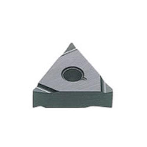 三菱 チップ NX2525 10個 TNGG160402R-F:NX2525