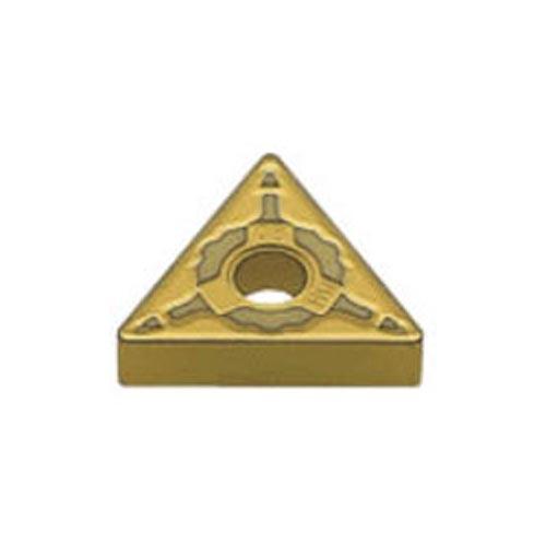 三菱 チップ US7020 10個 TNMG160408-MH:US7020