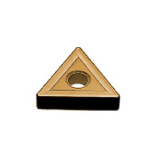 三菱 チップ HTI05T 10個 TNMG160404:HTI05T