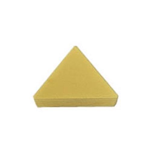 三菱 チップ HTI05T 10個 TPGN110304:HTI05T