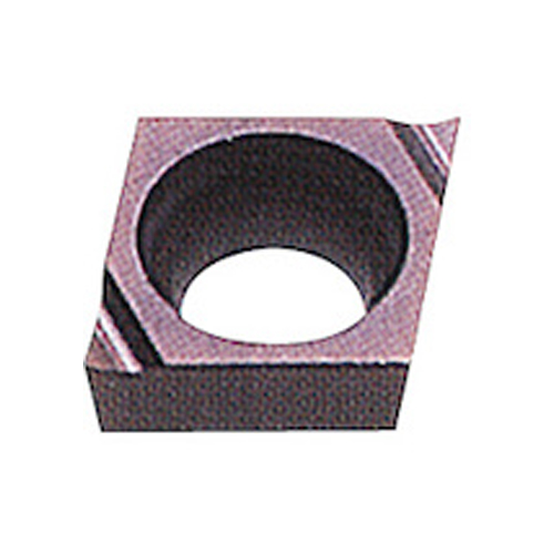 三菱 チップ HTI10 10個 CCGH060202L-F:HTI10