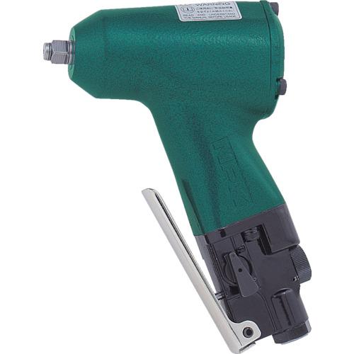 特別セーフ ワンハンマインパクトレンチ NPK 20012 SW-12:工具屋「まいど!」-DIY・工具