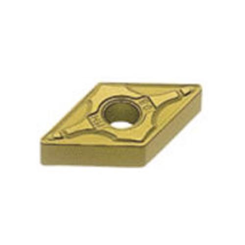 三菱 チップ UE6020 10個 DNMG150412-MH:UE6020