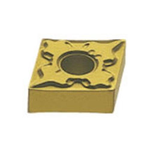 三菱 チップ UE6020 10個 CNMG120408-SH:UE6020