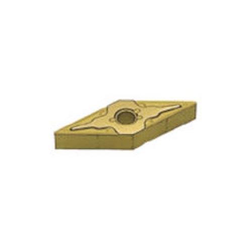三菱 チップ UE6020 10個 VNMG160408-MA:UE6020