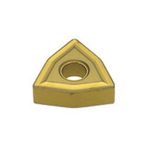 三菱 チップ UE6020 10個 WNMG080408:UE6020