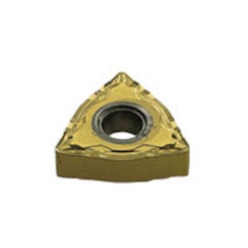 三菱 チップ UE6020 10個 WNMG080408-SA:UE6020