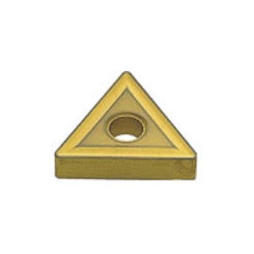 三菱 チップ UE6020 10個 TNMG160404:UE6020