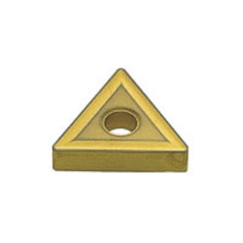 三菱 チップ UE6020 10個 TNMG220408:UE6020