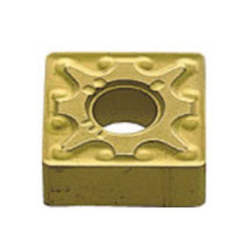 三菱 チップ UE6020 10個 SNMG120408-MA:UE6020