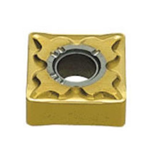 三菱 チップ UE6020 10個 SNMG120408-SH:UE6020