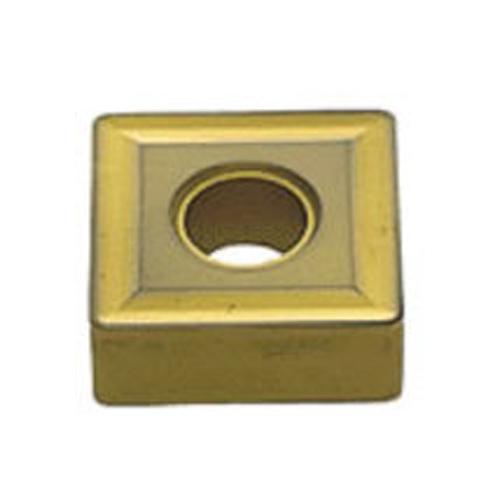 三菱 チップ UE6020 10個 SNMG190612:UE6020