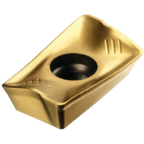 サンドビック コロミル390用チップ 1025 10個 R390-11 T3 31M-PM:1025