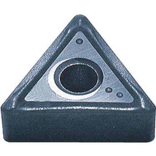 ダイジェット スローアウェイチップ JC5015 10個 TNMG 160404-SF:JC5015