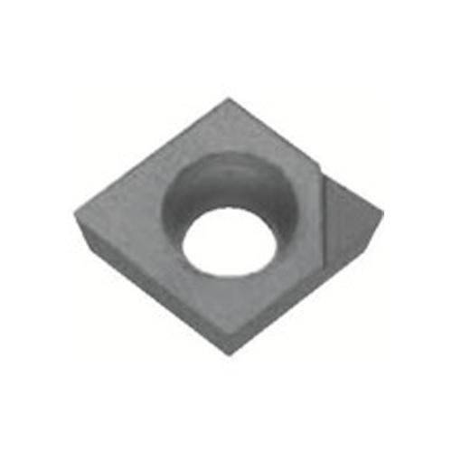 京セラ 旋削用チップ KPD010 KPD010 CCMT09T302:KPD010