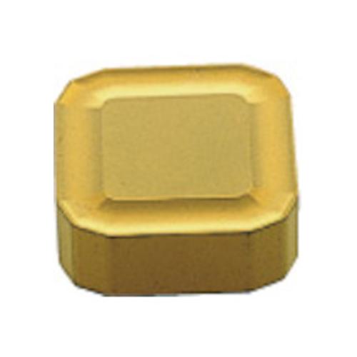 三菱 チップ NX4545 10個 SNKF43B2S:NX4545