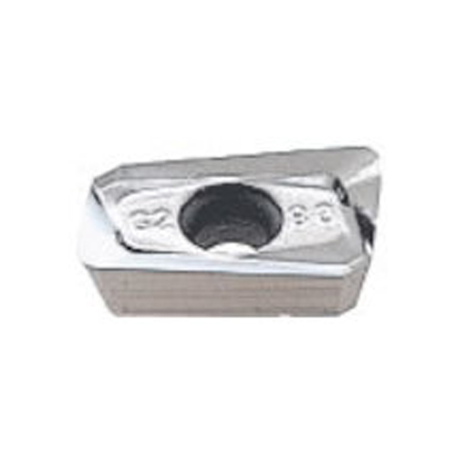三菱 チップ NX4545 10個 APMT1604PDER-H2:NX4545