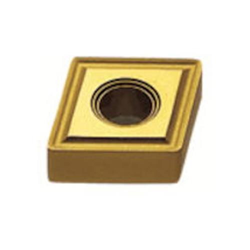 三菱 チップ UE6020 10個 CNMG120404-MS:UE6020
