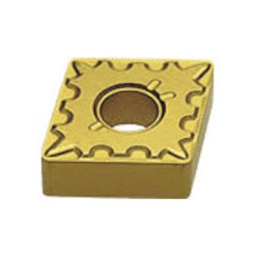 三菱 チップ UE6020 10個 CNMG120404-FH:UE6020