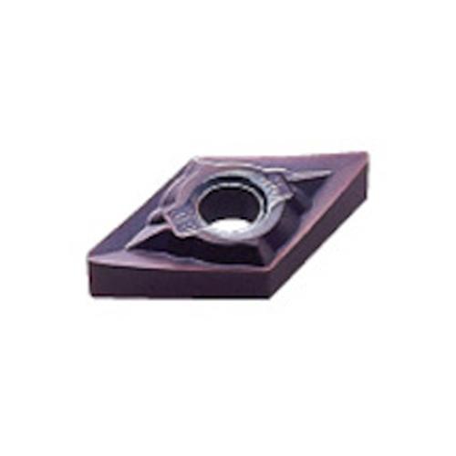 代表画像 色 サイズ等注意 三菱 VP15TF セール特価品 10個 チップ 迅速な対応で商品をお届け致します DNGM150408-MJ:VP15TF