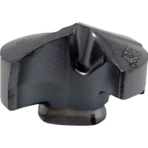 イスカル C カムドリル用チップ IC908 2個 IDI 212-SG:IC908