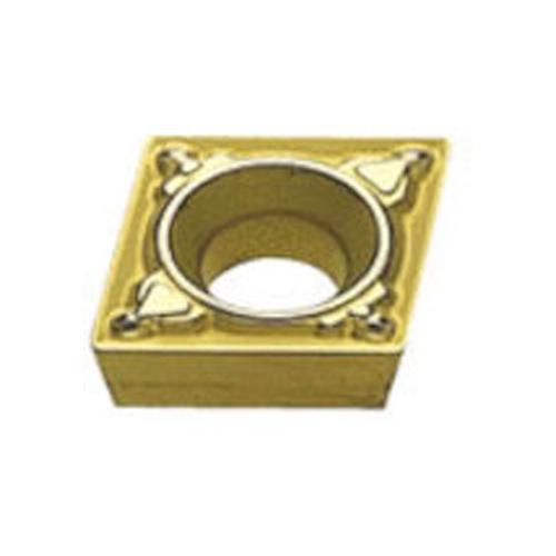 三菱 チップ UE6020 10個 CPMH090308-MV:UE6020
