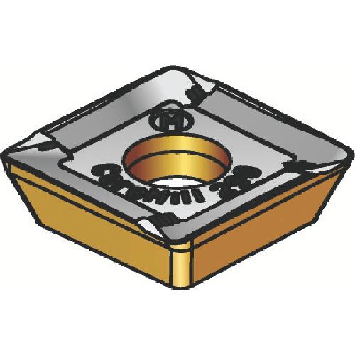 サンドビック コロミル290用チップ 530 10個 R290-12T308M-PM:530