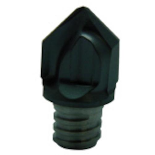 イスカル C マルチマスター交換用ヘッド面取 IC908 2個 MM HCD124-090-2T08:IC908