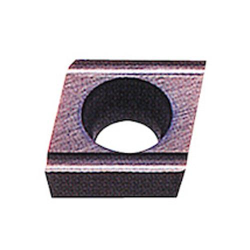 三菱 P級サーメット旋削チップ NX2525 10個 CCET060201L-SN:NX2525