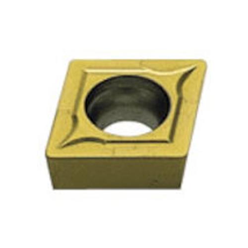 三菱 M級ダイヤコート旋削チップ UE6020 10個 CCMT09T302:UE6020