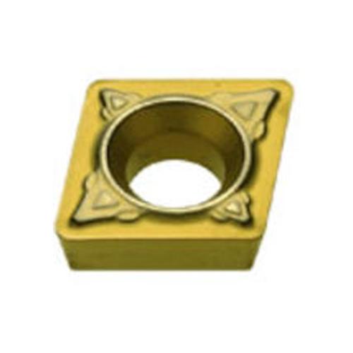 三菱 M級ダイヤコート旋削チップ US7020 10個 CPMH090308-SV:US7020