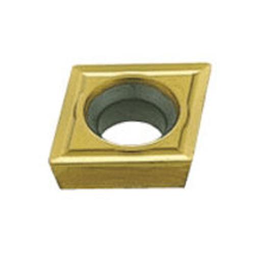 三菱 M級ダイヤコート旋削チップ UE6020 10個 CPMX090308:UE6020
