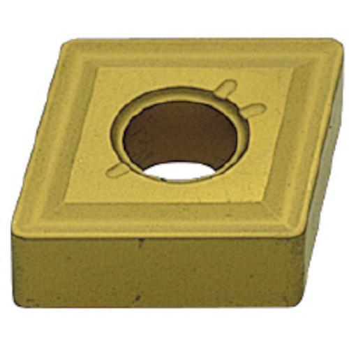 三菱 M級ダイヤコート旋削チップ US7020 10個 CNMG120408-MW:US7020