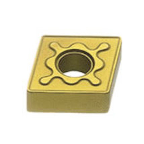 三菱 M級ダイヤコート旋削チップ US735 10個 CNMG160612-GH:US735